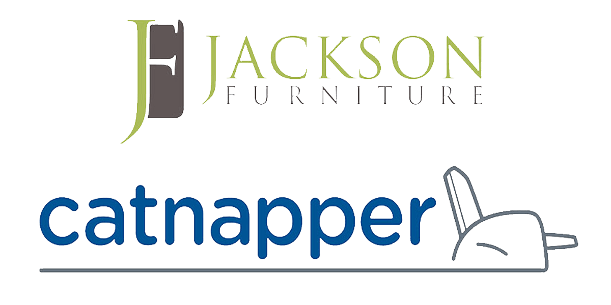 Bradley Furniture Carries Jackson Catnapper