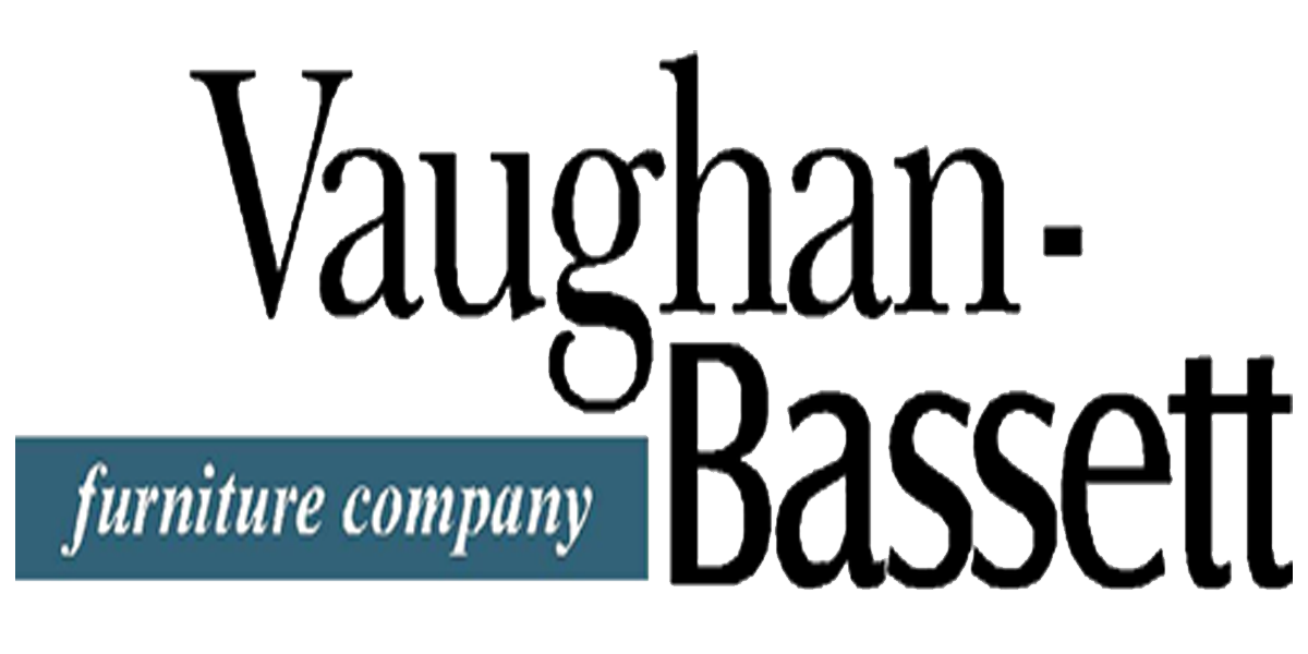 Bradley Furniture carries Vaughn Bassett